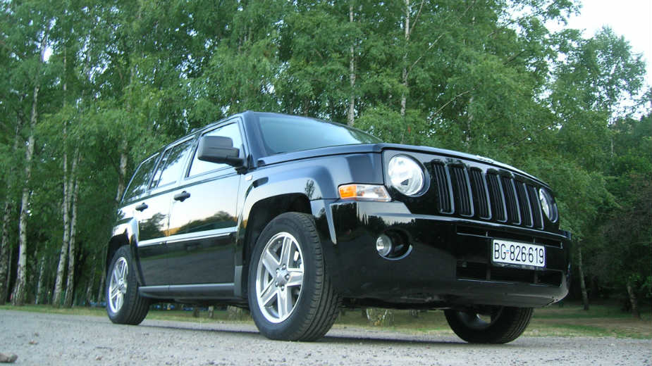 jeep_patriot_028