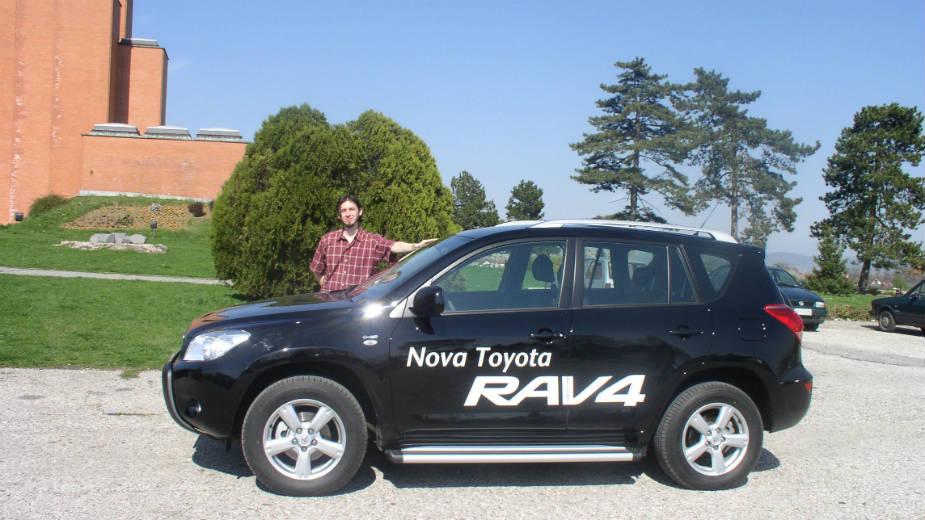rav-4-todorovic