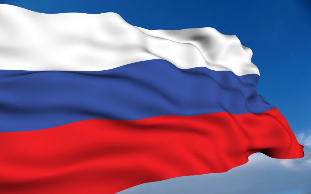 ruska-zastava