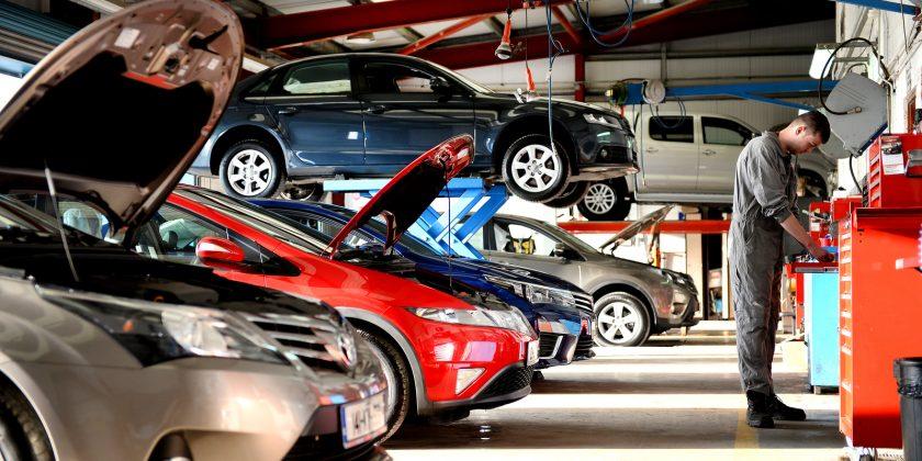 Bildergebnis für Kupujete polovan auto? Evo o čemu treba da vodite računa